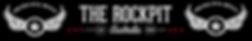www.therockpit.net2013abanner.png