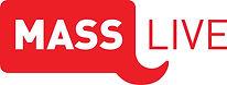 masslive-logo-c39ecc04f0583fc9.jpeg