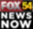 WFXG_FOX54_FranklyLogo.png