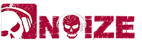 cropped-unn-logo-2.png