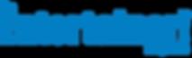 Entertainer_Logo.png