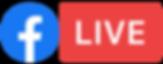 Facebook_Live_Mark_Gus_Scott.png