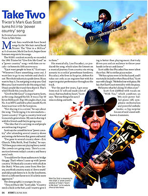 Mark_Gus_Scott_Trixter_Entertainer_Magaz