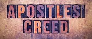Apostles' Creed.jpg