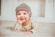 Baby%20group_edited.jpg