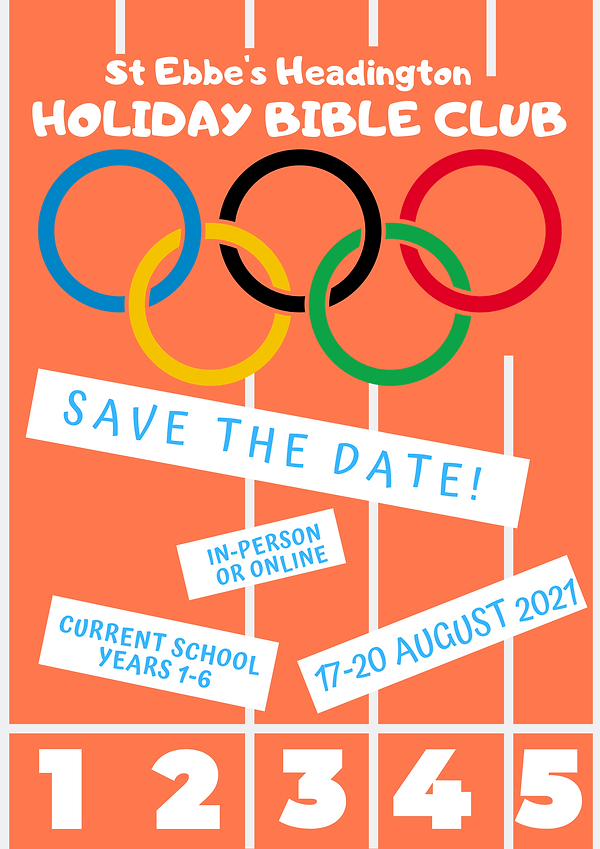 HOLIDAY BIBLE CLUB 2021 std.png
