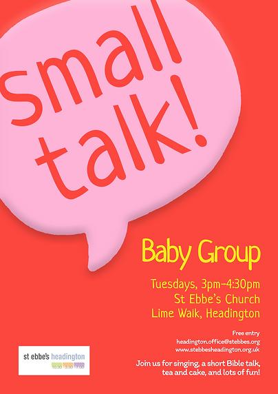 Small Talk.png