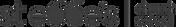 st-ebbes-logo_edited.png