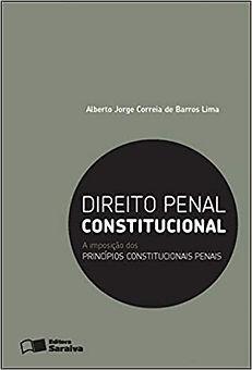direito penal constitucional.jpg
