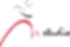 logo_mstudio.png
