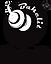 bakelit_logo.png