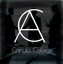 Canuto College Logo
