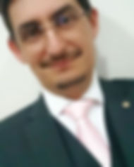 André Luiz B. Canuto, Msc.