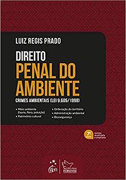 direito penal ambiental.jpg