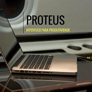Proteus Mentoring