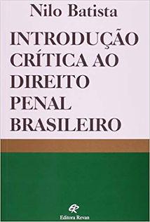 introdução_critica_ao_direito_penal.jpg
