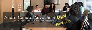 Andre Canuto Advocacia Banner.png