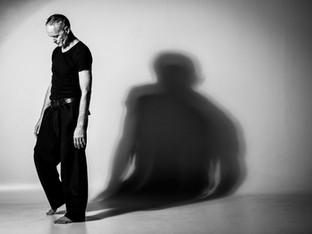 Frenák Pál: A túlélésben a fantáziám segített
