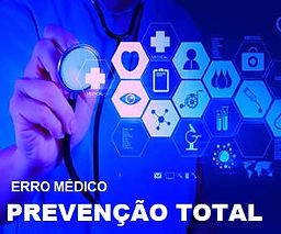 Medicine high tech 1.jpg