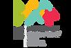 logo_en470x320.v2017.png