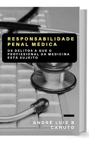 ebook_crimes_médicos.png
