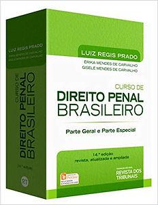 direito penal brasileiro.jpg