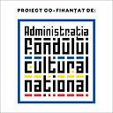 Logo Proiecte Color CMYK.jpg
