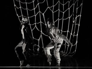 Kutszegi Csaba: Nem bízunk a táncban
