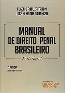 manual de direito penal brasileiro.jpg