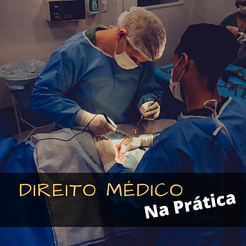 Direito_médico_pratica_quad.png