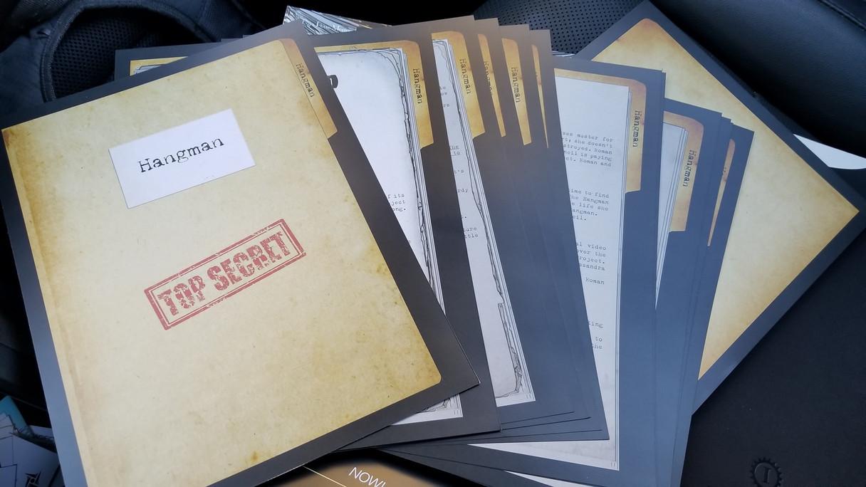 hangman dossier.jpg