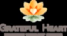GHHTC_logo_stack_color_trnspr.png