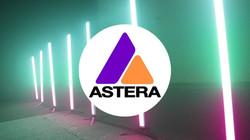 Astera TITAN