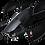 Thumbnail: Bateria MAVIC PRO