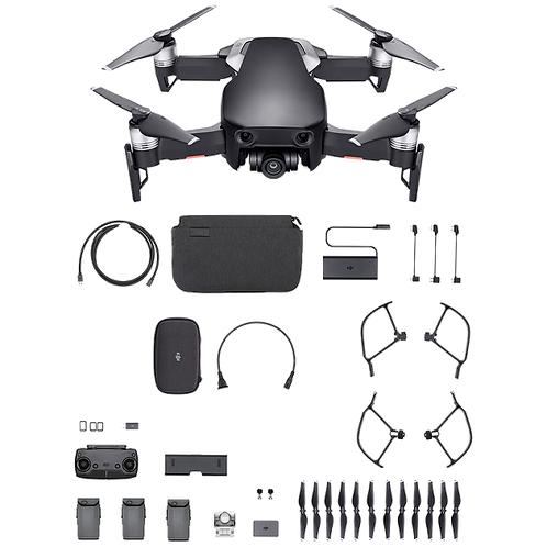 Mavic Air Combo