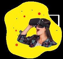 virtual-01.png