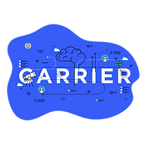 carrier-01.png
