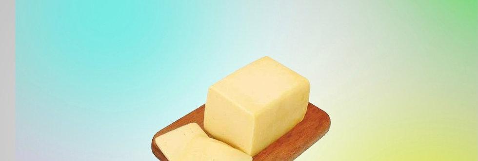 Queijo Branco Frescal kg