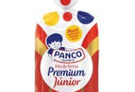 Panco premium Júnior 350g