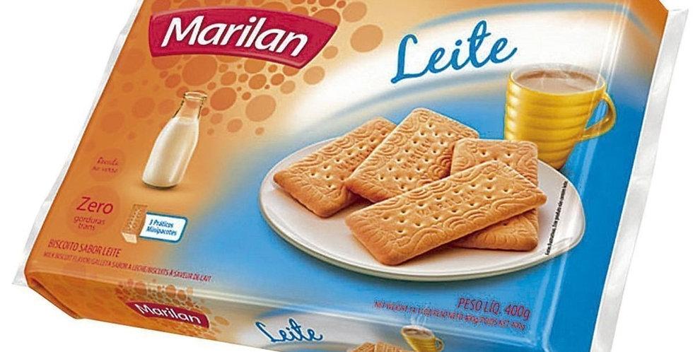 Marilan leite