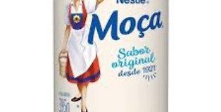 Leite condensado moça Nestlé 385g