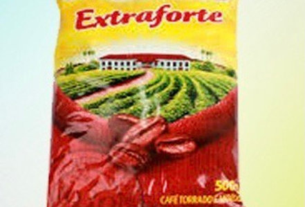 Café cabloco extraforte 500g