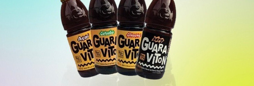 Guara Viton 300ml