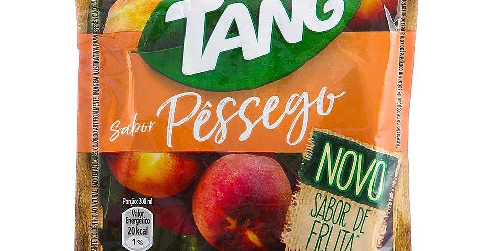 Tang suco de pêssego 25 g