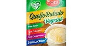 Sora queijo ralado vegetal 50g