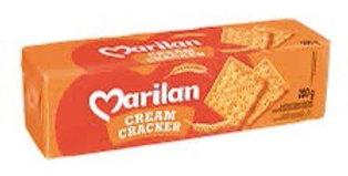 Marilan cream cracker 200