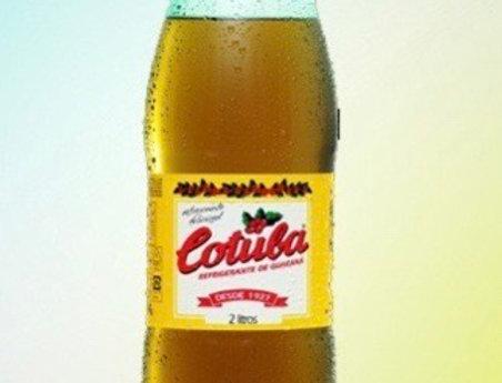 Refrigerante 2L Cotuba