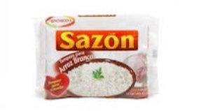 Sazon de arroz 60g