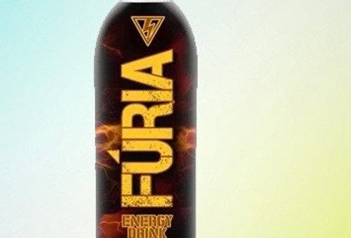 Fúria energético 2L