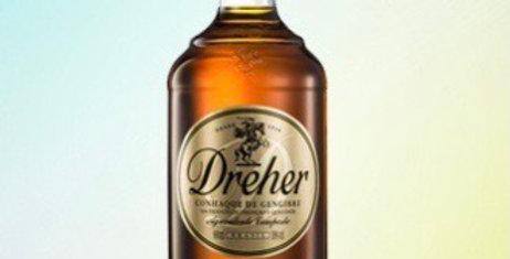Dreher